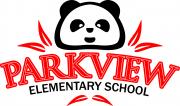 Parkview Elementary School Logo